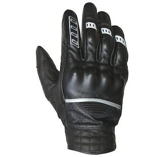 Rukka Hero Gloves