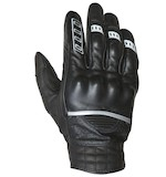 Rukka Hero Gloves (Size 10 Only)