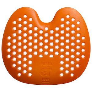 Rukka D3O Air Hip Pads