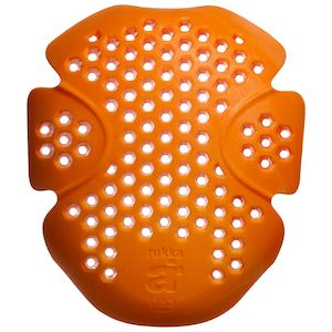 Rukka D3O Air Shoulder Pads