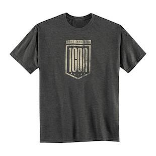 Icon 1000 Crest T-Shirt