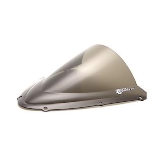 Zero Gravity Double Bubble Windscreen Suzuki GSXR600 / GSXR750 2008-2010