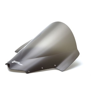 Zero Gravity Double Bubble Windscreen Yamaha FZ1 2006-2015