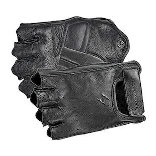 Scorpion Half-Cut Gloves