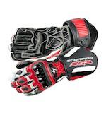 Scorpion SG3 Gloves