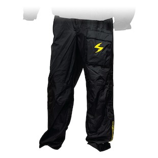 Scorpion EXO-Barrier Rain Pants