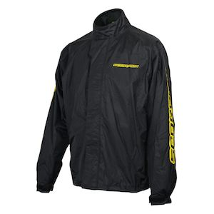 Scorpion EXO-Barrier Rain Jacket