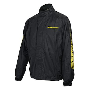 Scorpion EXO-Barrier Rain Jacket