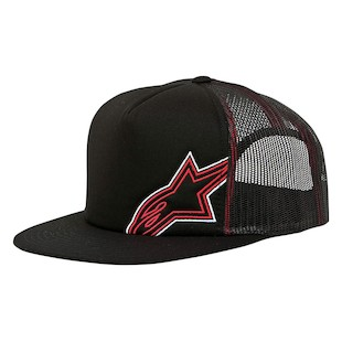 Alpinestars Turner Hat