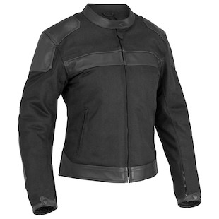 River Road Women's Pecos Jacket