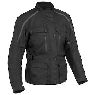 River Road Taos Women's Jacket