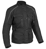 River Road Taos Women's Jacket