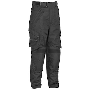 River Road Taos Women's Pants