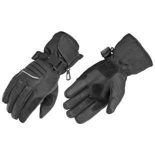 River Road Cheyenne Women's Gloves [Size 2XL Only]