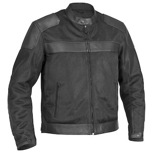River Road Pecos Jacket