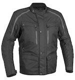 River Road Taos Jacket