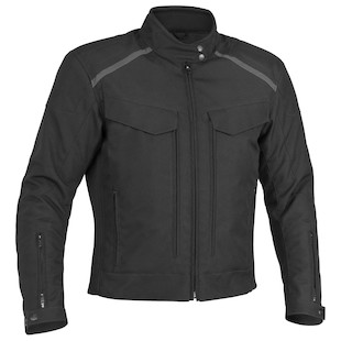 River Road Scout Textile Jacket
