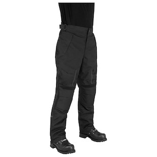 River Road Scout Textile Pants
