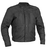 River Road Raider Jacket