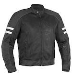 River Road Baron Mesh Jacket