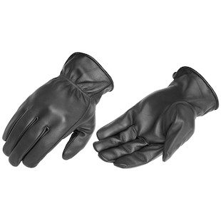 River Road Rally Gloves