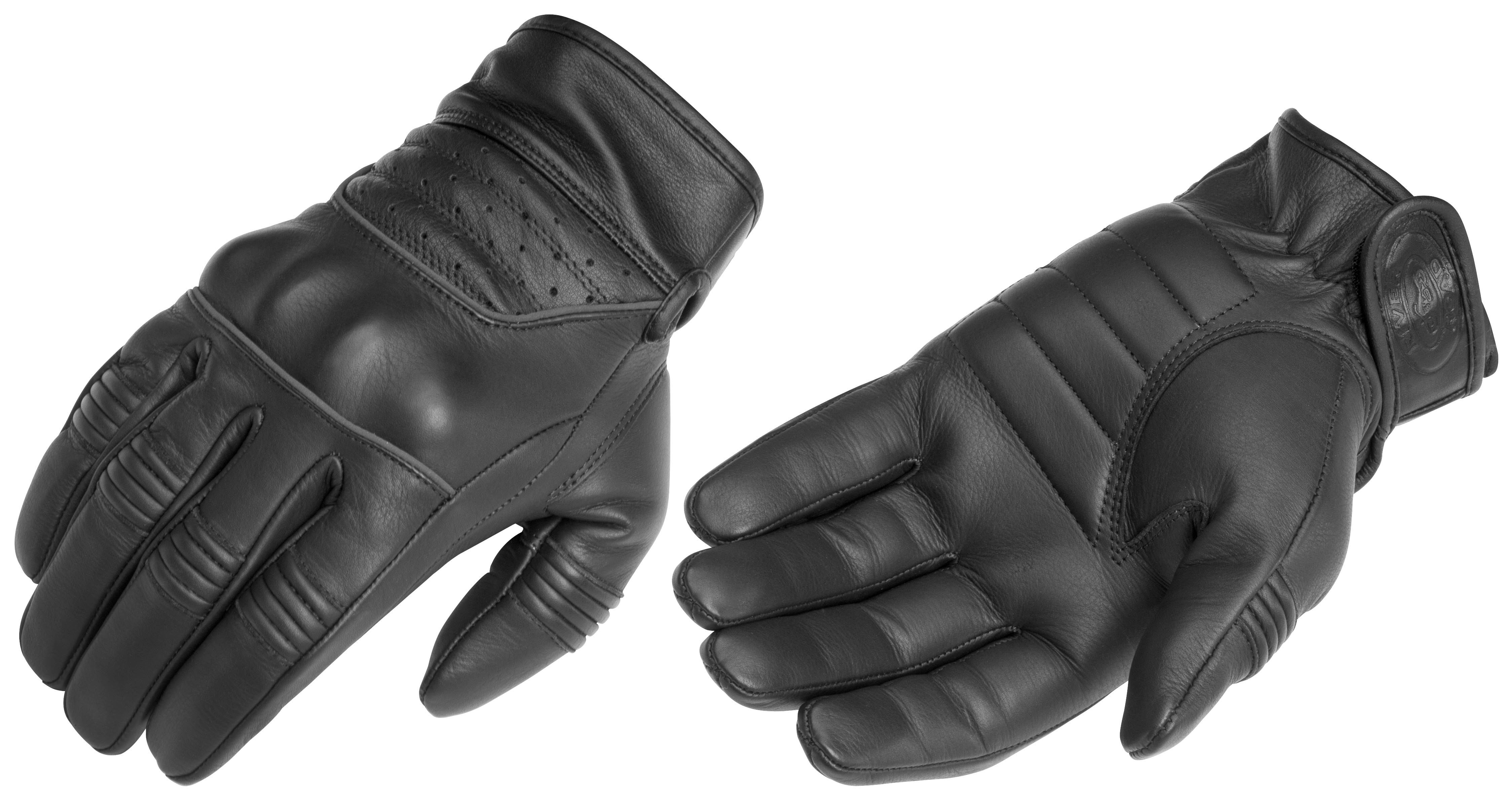 Motorcycle gloves palm protection - Motorcycle Gloves Palm Protection
