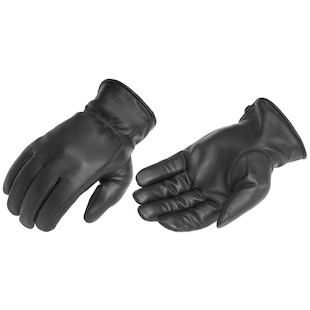 River Road Norther Gloves