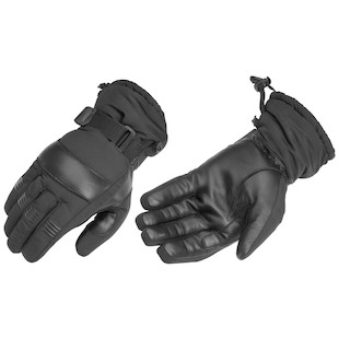 River Road Gunnison Gloves