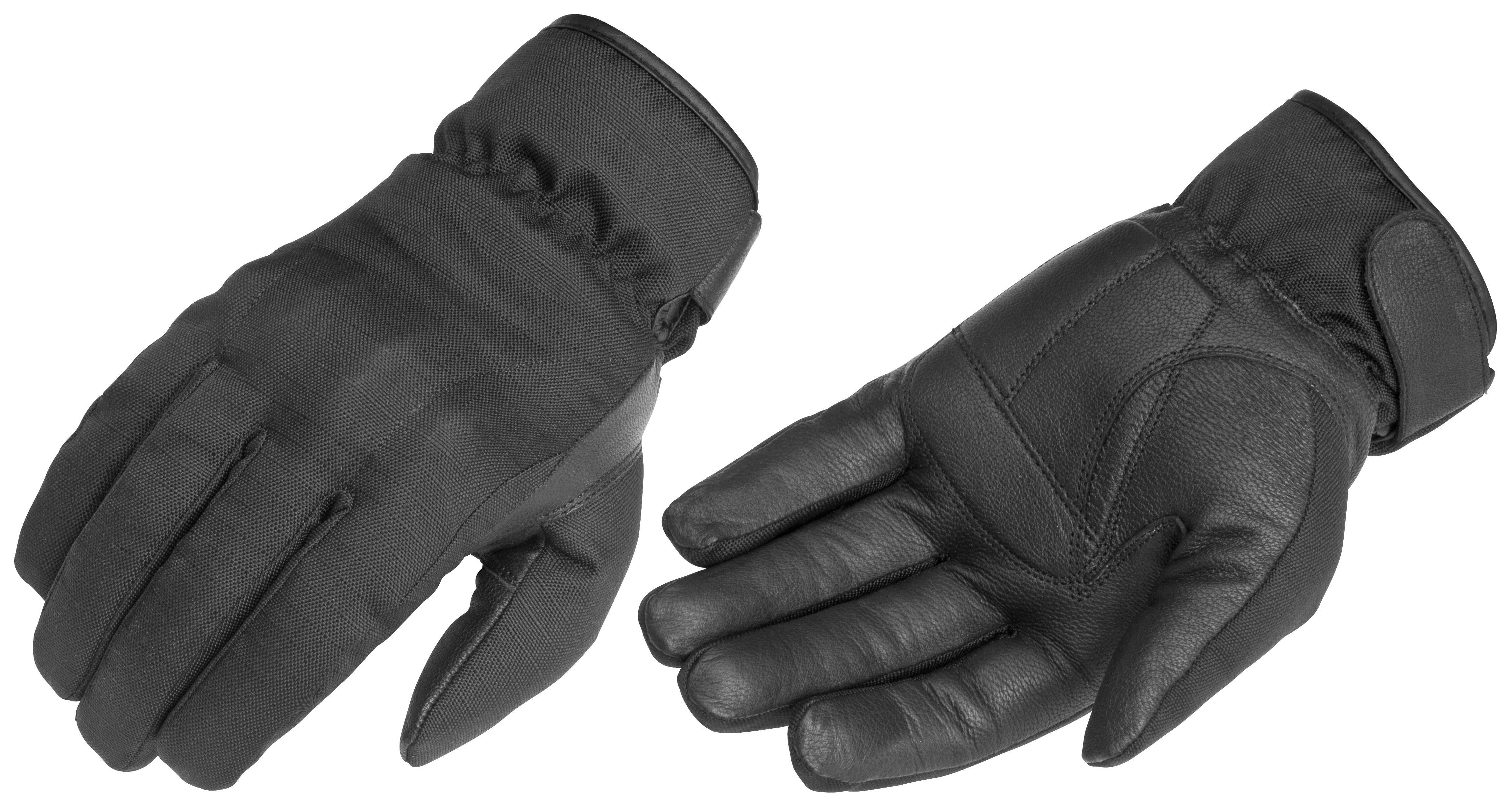 Mens leather gloves sale - Mens Leather Gloves Sale 48
