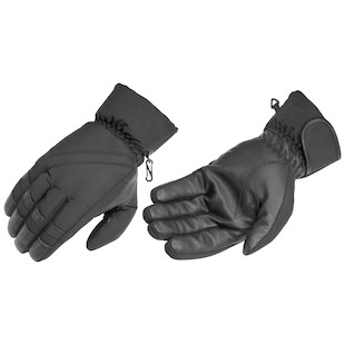 River Road Boreal TouchTec Gloves