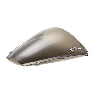 Zero Gravity SR Series Windscreen Honda CBR600RR 2003-2004