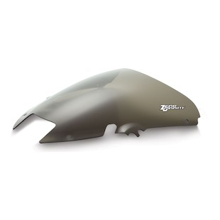 Zero Gravity SR Series Windscreen Honda VTR1000F 1997-2005