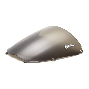 Zero Gravity SR Series Windscreen Honda RC51 2000-2006