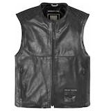 Icon 1000 Associate Vest