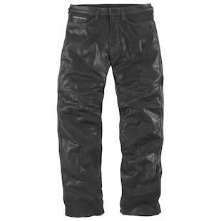 Icon 1000 Roughshod Pants (Size 28 Only)