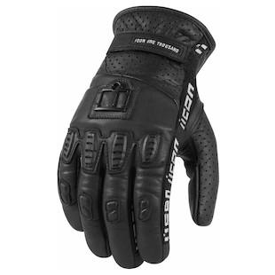 Icon 1000 Turnbuckle Gloves