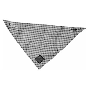 Icon 1000 Highway Hanky