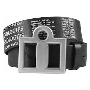 Icon 1000 Primary Belt (Size LG Only)