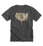 Icon 1000 Columbus T-Shirt