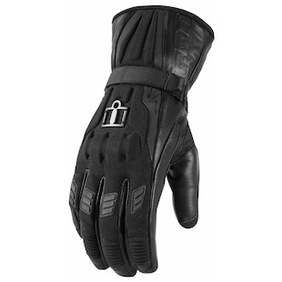 Icon Device Touchscreen Gloves