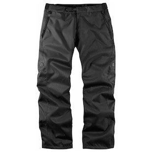Icon Device Textile Pants