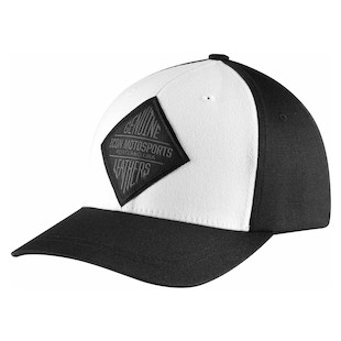 Icon Genuine Hat