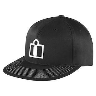 Icon Speed Proof Hat