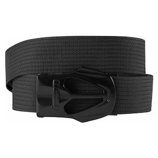 Icon Fed Belt
