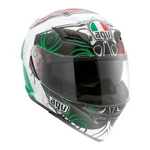 AGV Horizon Absolute Italy Helmet