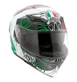 AGV Horizon Absolute Italy Helmet (Size XS Only)