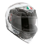 AGV Horizon Absolute Helmet
