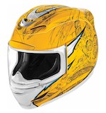 Icon Airmada Sportbike SB1 Helmet (Size 2XS Only)