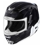Icon Airmada Stack Helmet