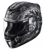Icon Airmada 4 Horsemen Helmet